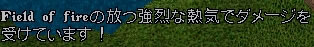 UO(050920-112214-01).jpg