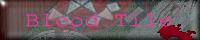 bloodtile-banner01.png